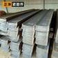 �S家�F�供��-��\止水�板-300-400止水�板-1.8厚-4厚止水�板-定做��形止水�板
